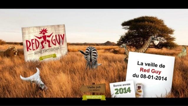 Au menu cette semaine • L'actu mise à nu : – Les affiches qui la fichent mal – Le mobile, cheval de Troie professionnel – ...