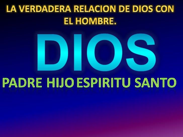 Mateo 28:18-19 • Jesús... quot;Les habló diciendo: Toda potestad   me es dada en el cielo y en la tierra. Por   tanto, id,...