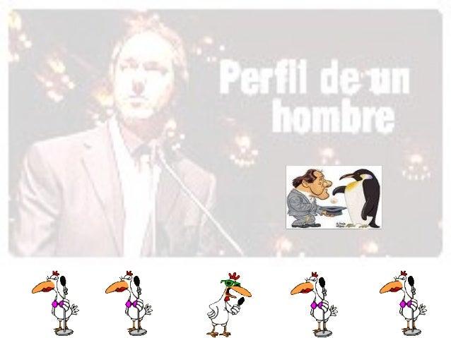 """Las 10 verdades sobre """"PONSCIOLI""""SCIOLI"""" """"El rey del marketing"""""""