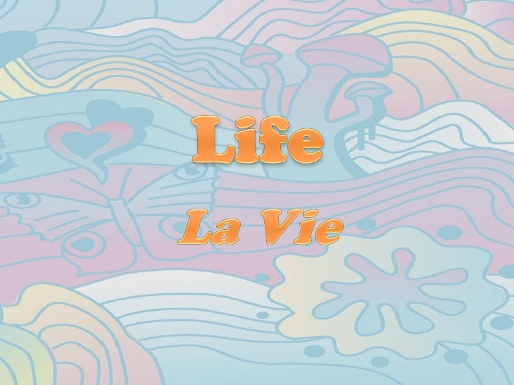 Life is an opportunity,benefit from it.La vie est une opportunité…… saisis-la.                              Life is a beau...