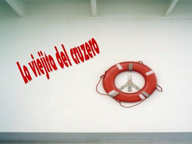 La viejita-del_cruzero-_parlantes