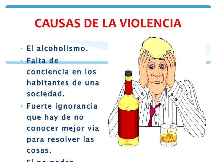 Kaiser Drug And Alcohol Rehab