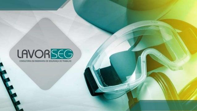 O que Fazemos Somos especialistas em Consultoria em Engenharia de Segurança do Trabalho. Através da experiência e inovação...