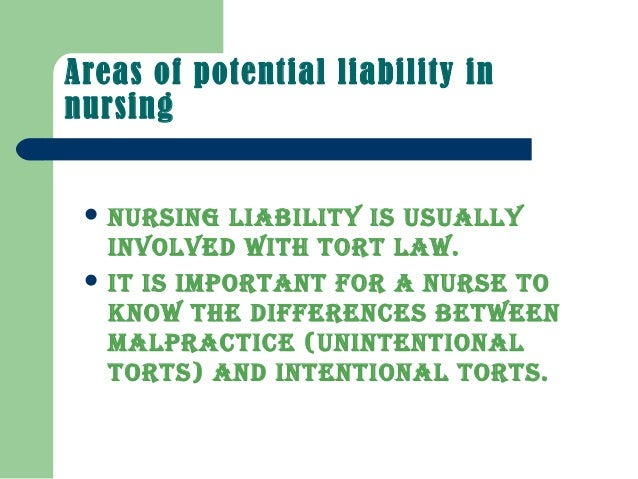 nursing liability Nursing liability insurance coverage - in our site, you will find all the top insurance companies and you could compare insurance quotes to make sure that you will get best price.