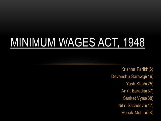 Krishna Parikh(6) Devanshu Sarawgi(16) Yash Shah(25) Ankit Baradia(37) Sanket Vyas(38) Nitin Sachdeva(47) Ronak Mehta(58) ...