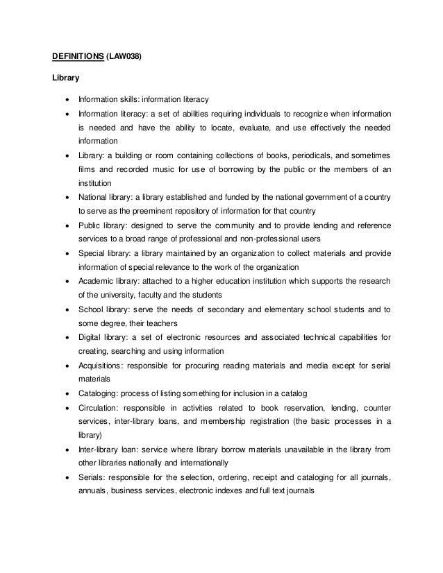 apa citation format for books