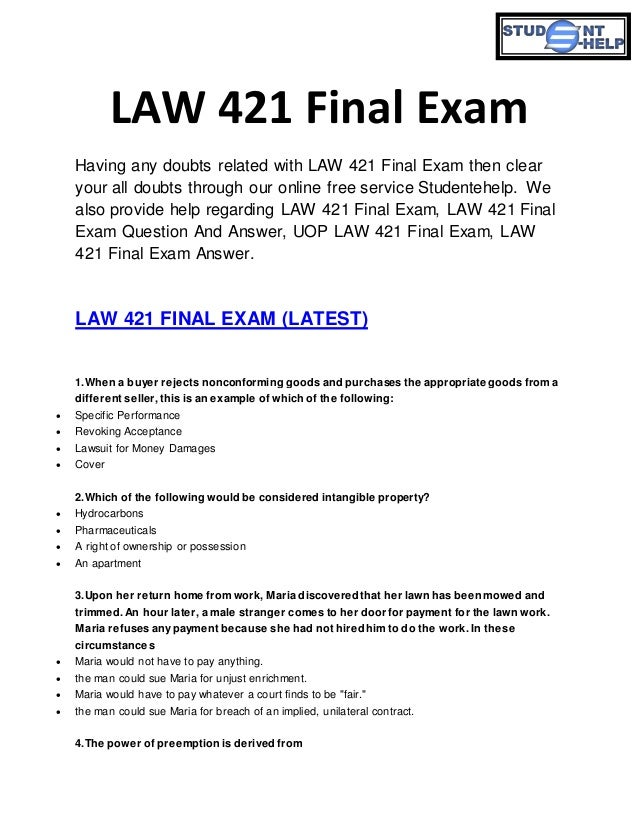 law exam notes help Law school | study tips | how i organize my notes: powerpoint lectures & open book exam | j wong j wong apreciate your help, can be intimidating to figure out what is important/what is not i was wondering if you could make videos covering study tips for specific modules in law school like.