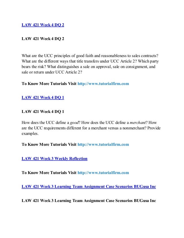 law 421 week 4 Law 421 week 4 sarbanes-oxley act paper write a 700- to 1,050-word paper analyzing the manner in which the sarbanes-oxley act of 2002 revitalized the secin the paper include the following.