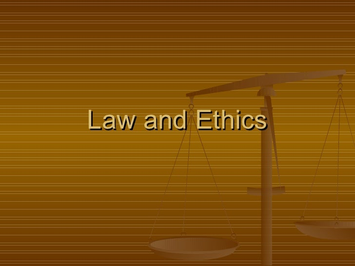 crsp law and ethics study guide