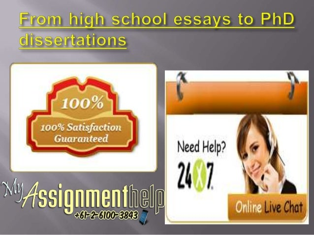 College essay review services definition