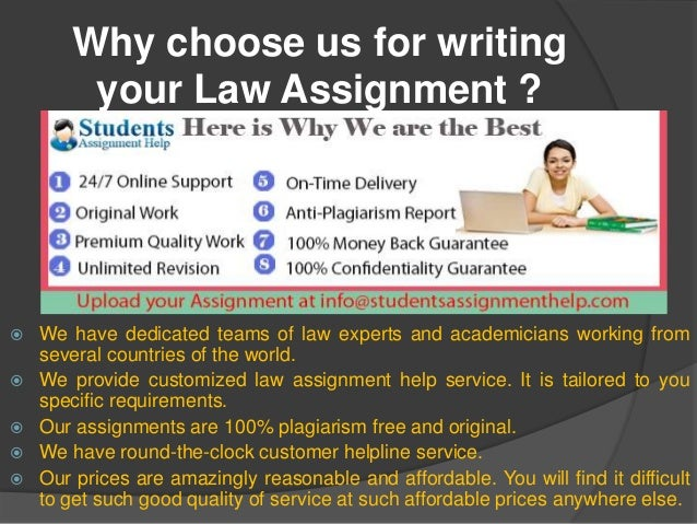 Essay Best Online Assignment Help