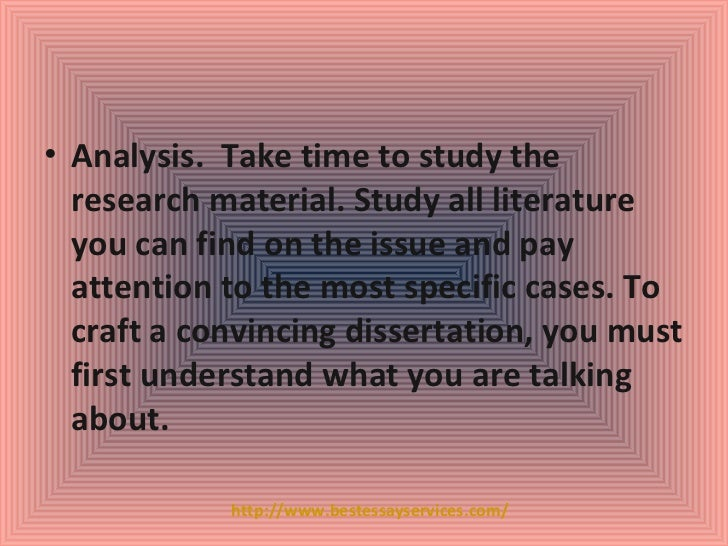 legal dissertation Define dissertation dissertation synonyms, dissertation pronunciation, dissertation translation, english dictionary definition of dissertation n a lengthy, formal.