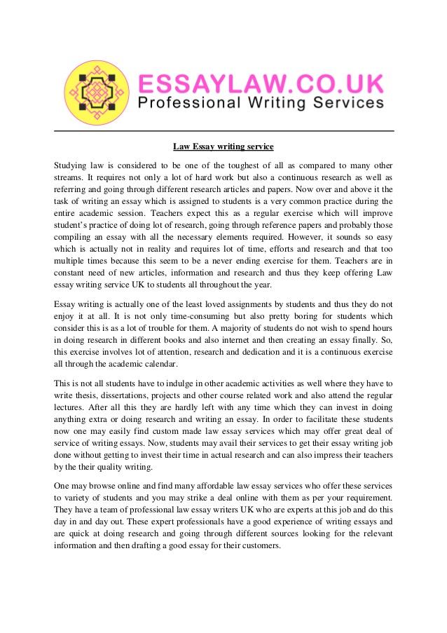 Should You Hire A Ghostwriter For Your Small Biz Content Custom Law  Custom Law Essay Australia Reportz Web Fc Com Library Vs Internet Essay  Student