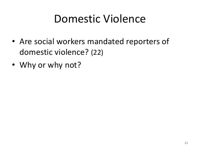 good thesis statement on domestic violence The thesis statement evaluation and analysis is an important task about a dissertation thesis writing process normally the first step of the evaluation is is the thesis is meeting all the basic rules of the thesis paper.