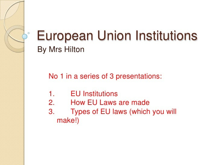 Law-Exchange.co.uk Powerpoint