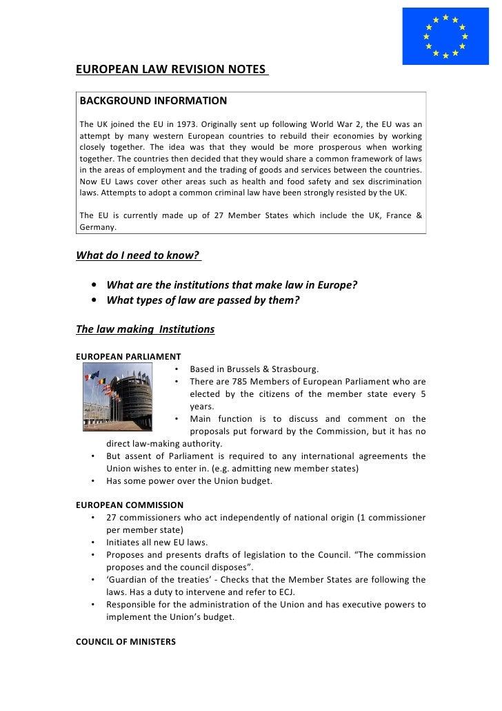 Law-Exchange.co.uk Shared Resource