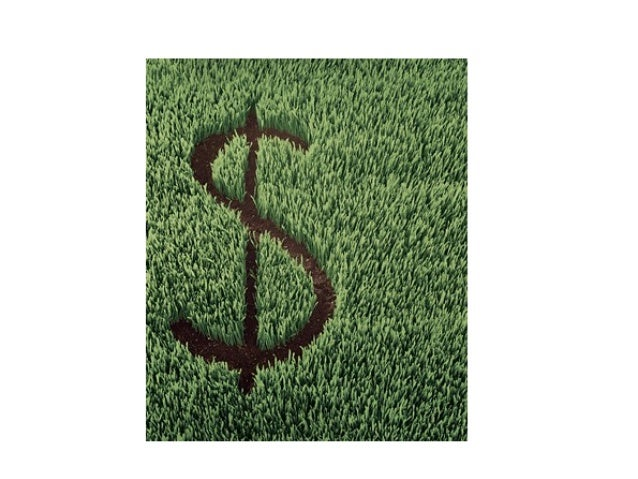 Joe • Earns $10/lawn • Cut: – 2 lawns Monday – 3 and 1/2 lawns Tuesday – 1/2 lawn Wednesday