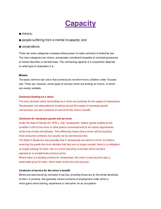 notes on tort law Study note on injunctions and remedies for negligence free study and revision resources for law students (llb degree/gdl) on tort law and the english legal system.