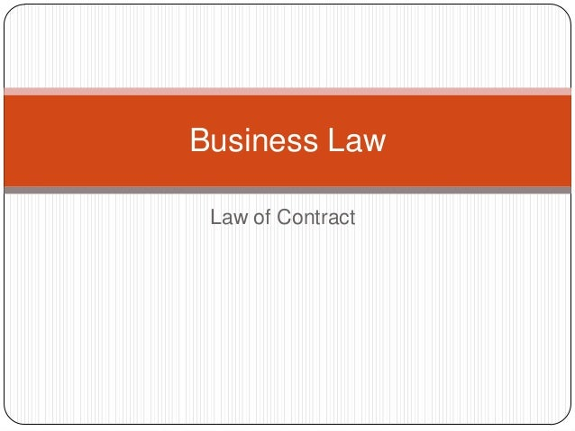 Law Assignment Help | Law Homework Help