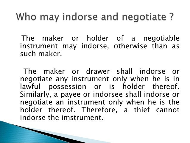 is law an instrument for the 1 penal law § 17500(3) 2 see penal law § 1000(15) offering a false instrument for filing in the second degree (a misdemeanor) penal law 17530.