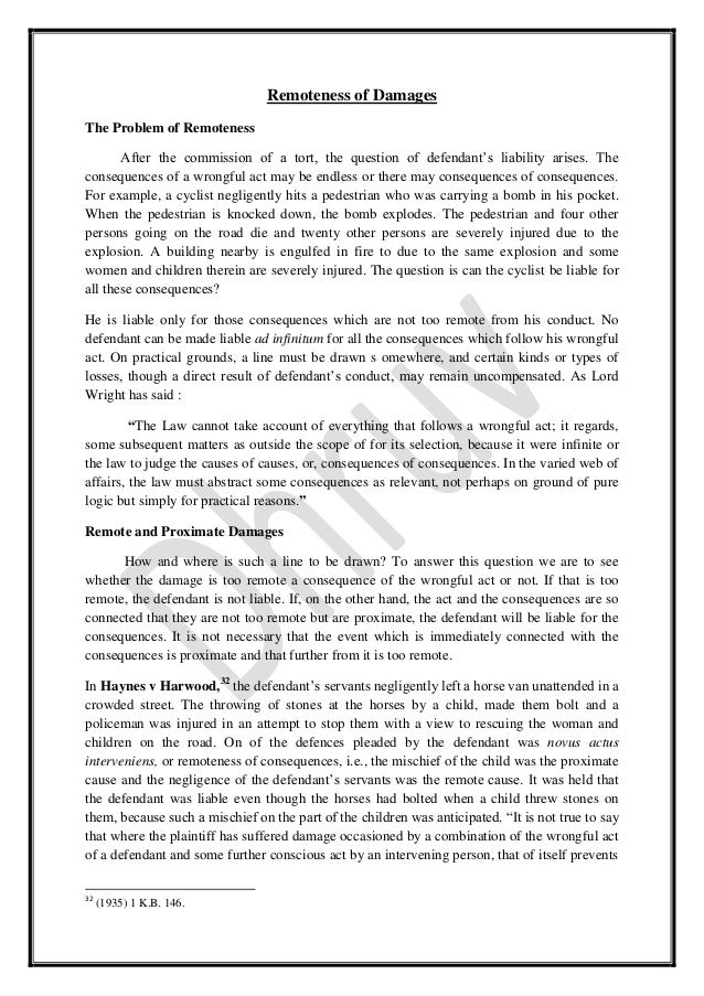 contract law problem question Consideration- problem question structure and answer guidelines this is a problem question plan with details points of answer guidelines it gives you a knowledge on how to answer a problem based question which requires student to apply the law to the facts.