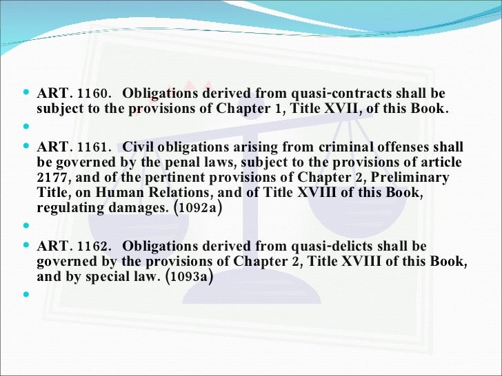 law on obligation and contracts 9-01-20 option - valid act prevails if one of the alternative acts required by an obligation is such as the law will not enforce, or if it becomes unlawful or.