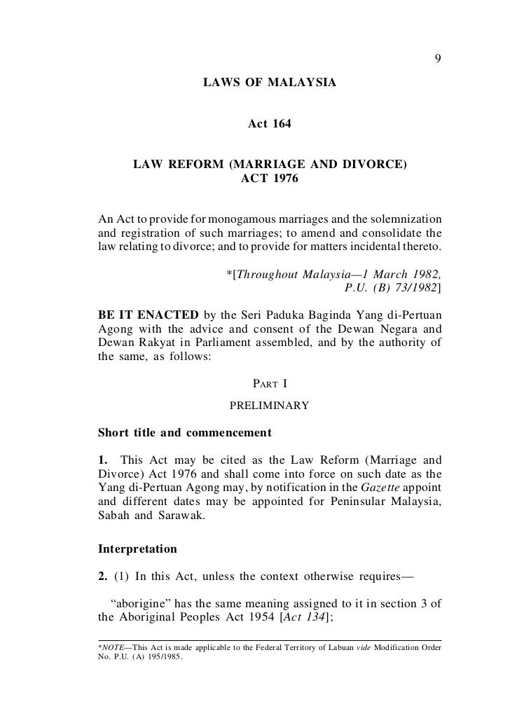 How to Amend a Divorce Petition How to Amend a Divorce Petition new foto