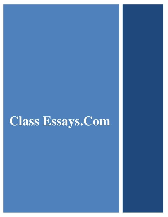 Essay law school admission