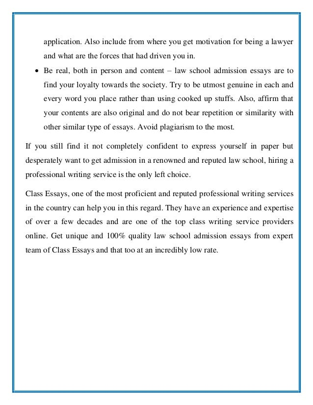 can narrative essay written third person Check out those few useful tips if you got difficulties and don't know how to write a term paper proposal in the third written in a third person narrative.