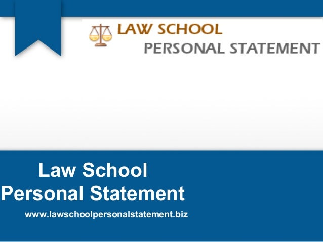 ... Personal Statement For Law School Finances And. Company law essay