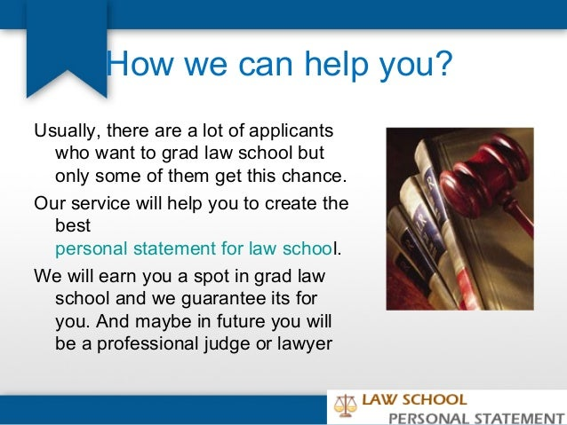 writing personal essays for law school Review these sample law school personal statements to see how others effectively told their story and learn how to graduate school essay writing sample essays.