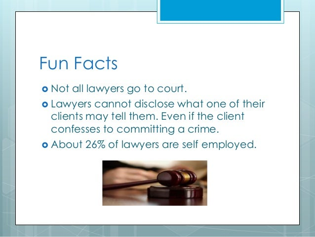 Kayla H Lawyers