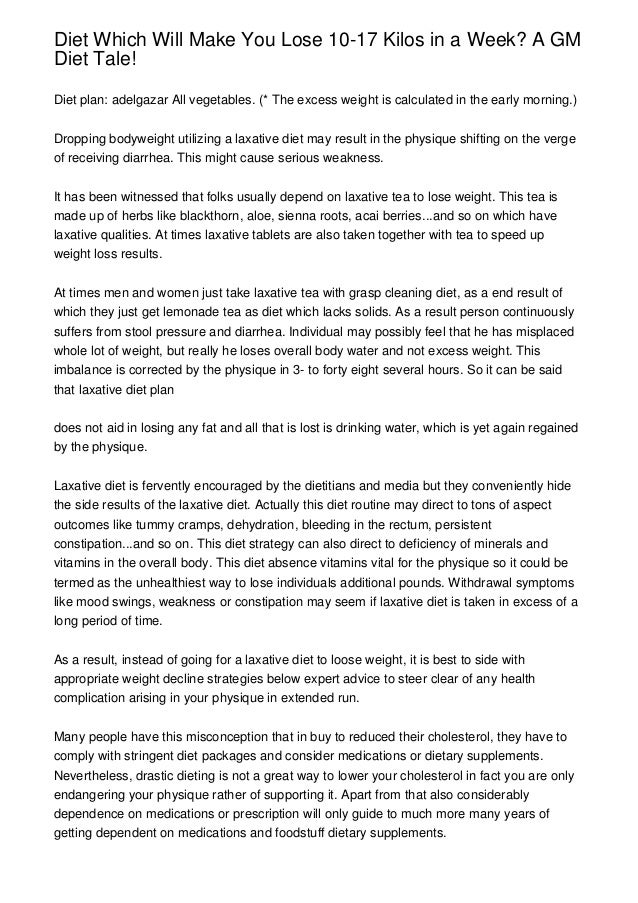 drastic dieting essay | best🔥 | ☀☀☀ drastic weight loss diets ☀☀☀ the fat burning kitchen is a fully comprehensive guide which blows the lid on loads of diet myths to distill cold hard facts and help you make the most educated food choices you can drastic weight loss diets,we bought this ebook and used it get the insider.