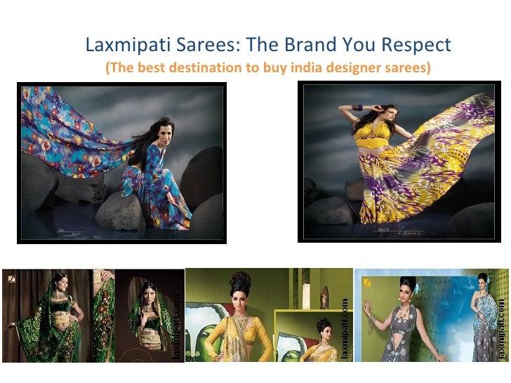Online Shop for Sarees - Sarees - Sari - Saree - Saris - Designer Sarees - Indian Sarees - Bridal Sarees
