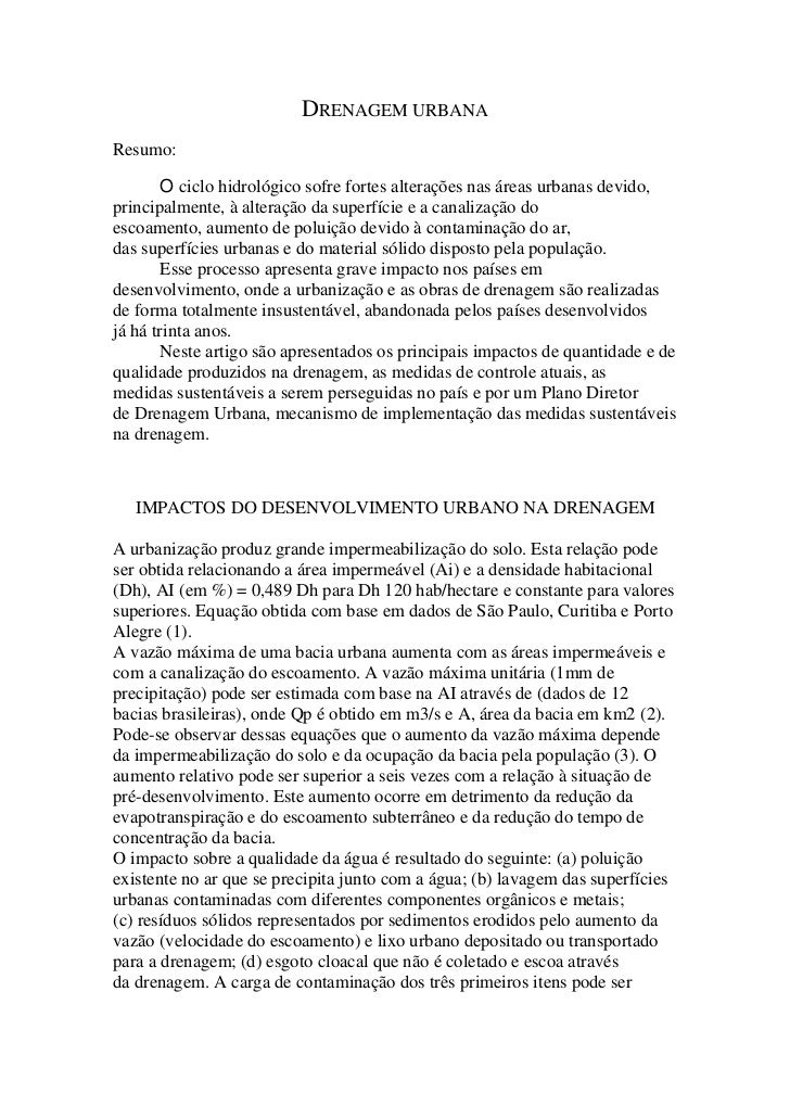 Lay artigo pdf