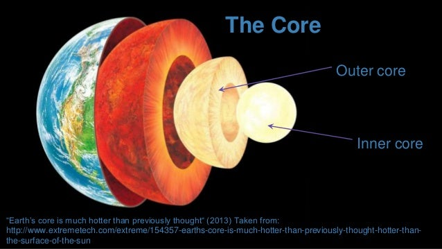 layers of the earth 9 638?cb=1395150064 inner core
