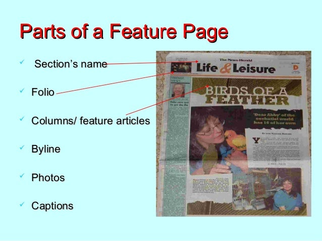 using the name of a newspaper in an essay Importance of newspaper reading and uses in daily life importance of  newspaper essay: newspaper is an important part of our life yes, it's not.