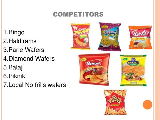 uncle chips swot analysis In 2010 moved in extruded, potato chips and bridge launched in 1996 and re- launched in 2006 range of varied namkeens using fresh and good quality oil lehar - nutritional facts & ingredient details lehar dal mixture lehar masala puffs lehar bikaneri bhujia (large) lehar chatpata mix lehar iron chusti lehar.