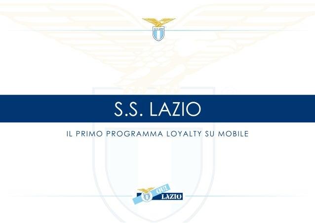Lazio rev