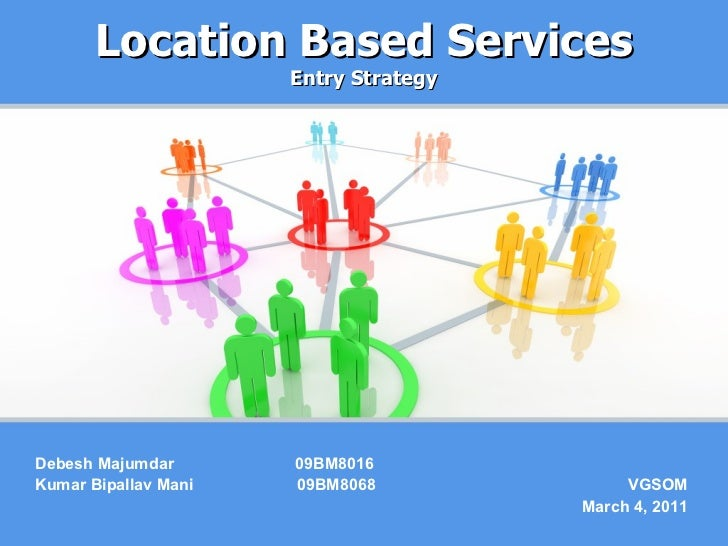 location based hookup sites Both manhuntnet and the legacy site leading location-based gay dating photographs and graphic language and by patrons that are seeking to hook up.