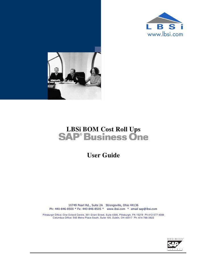 bom-cost-roll-up