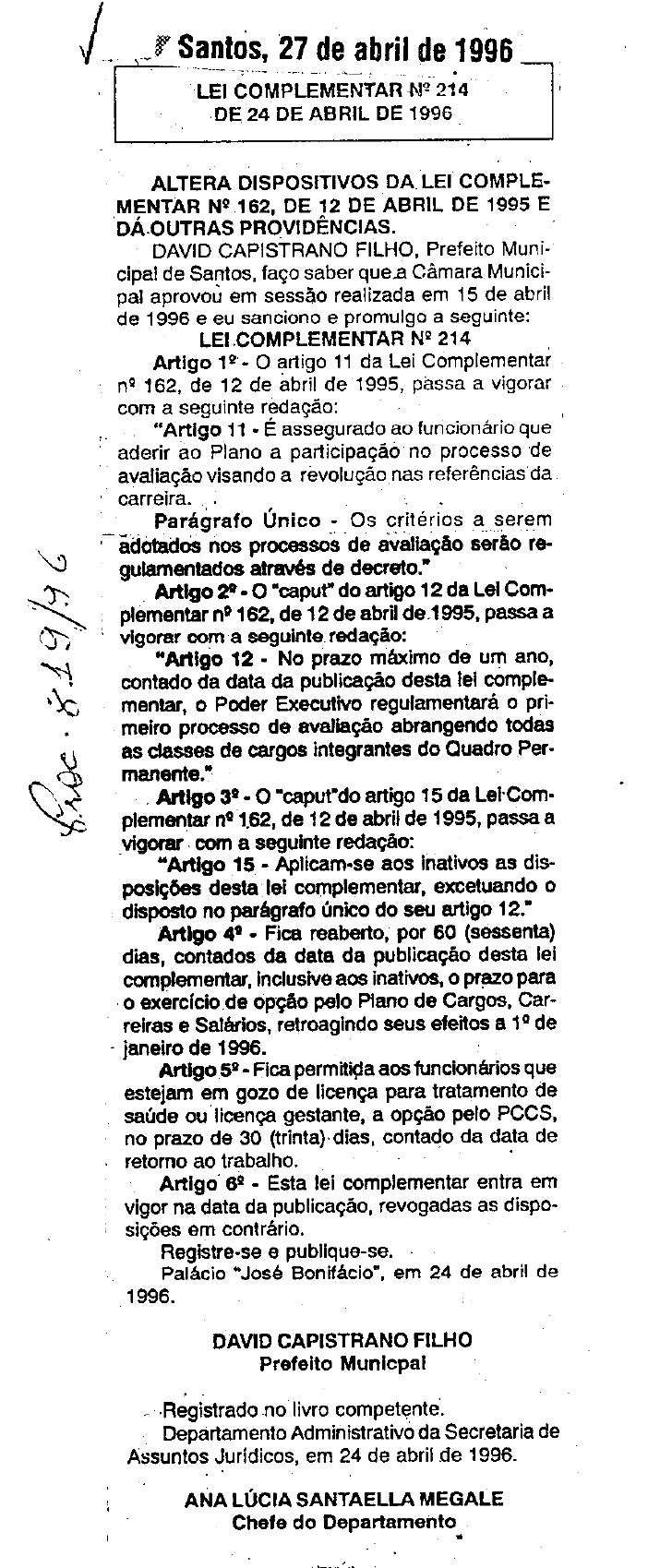Lc 214 (AlteraçãO Pccs)[1]