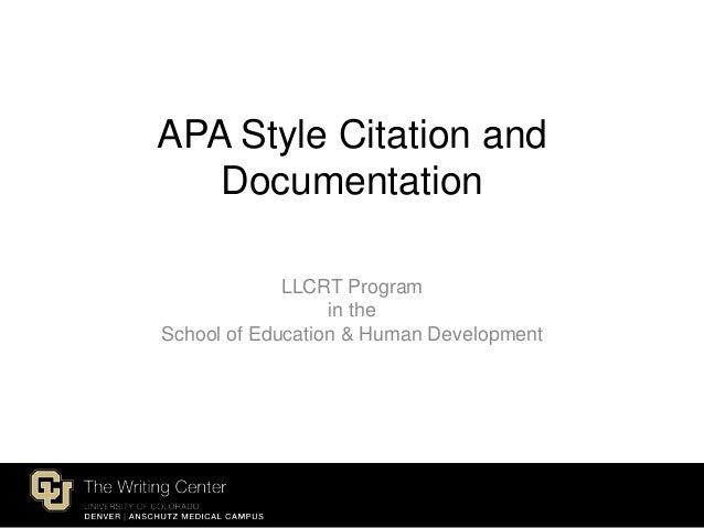 apa citation government publication pdf