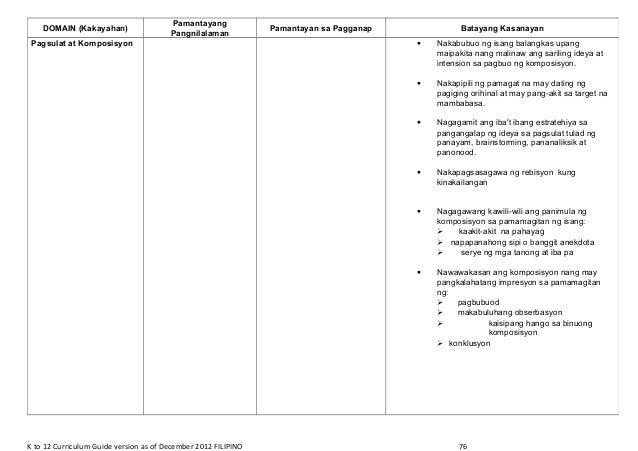 Business plan sample insurance brokerage image 3