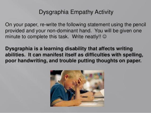 Dyslexia worksheets uk