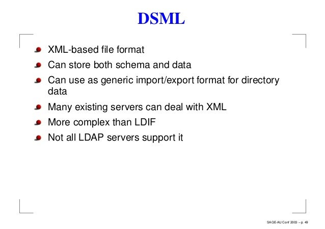 dsml template Using template metaprogramming to enhance reuse in visitor-based model interpreters if models constructed using the dsml are invalid template approach, which is called parameterized strategy interpretation.