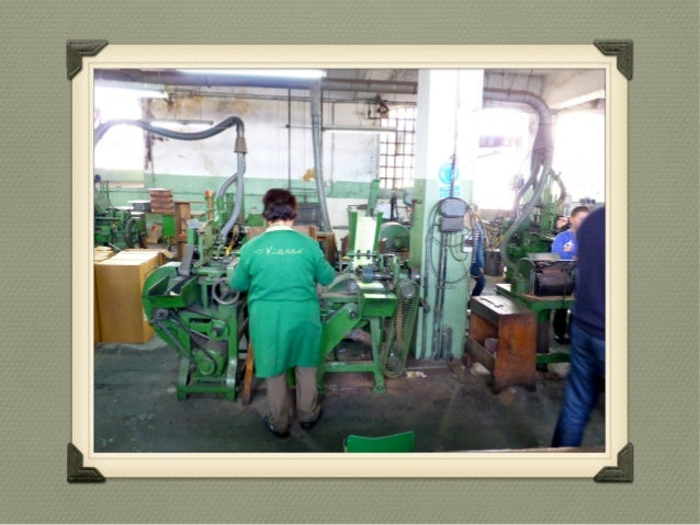 Ldb Made in Puglia_Beltramo 04