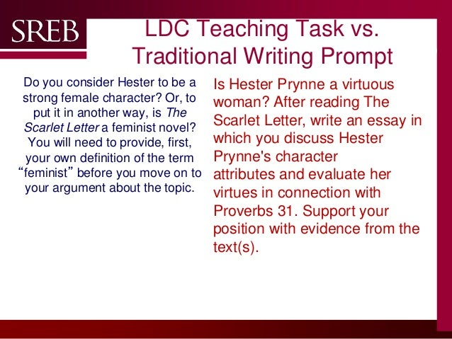 pointers on how to write an essay Similar Essays