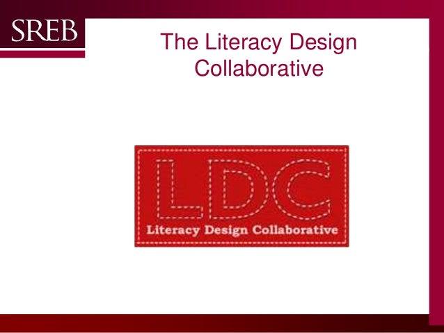company logo the literacy design collaborative 3 company logo goals