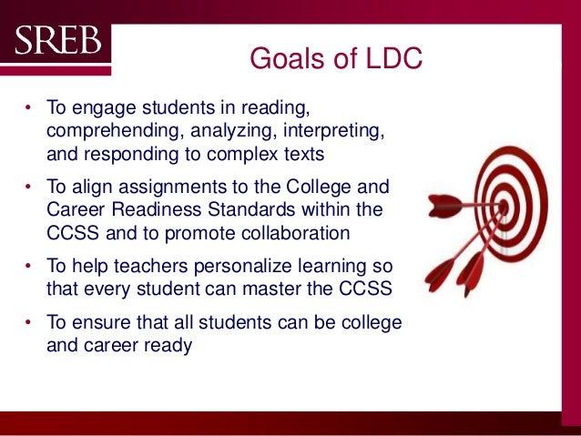 by debbie hall 2 company logo the literacy design collaborative